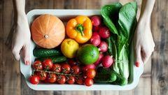 بهترین راهکارها برای داشتن سبک زندگی سالم