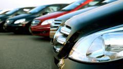 بعد از ارز نوبت به حباب قیمت خودرو رسید؟ / لیست کاهش قیمت خودرو در بازار