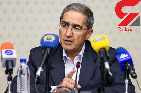 4 ماموریت اساسی وزارت نیرو تبیین شد