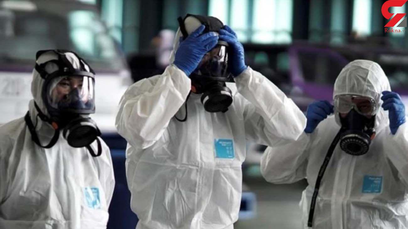 آخرین آمار جهانی کرونا/ حدود 3 میلیون کشته کرونایی در دنیا شناسایی شدند