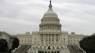 تلاش یک خودروی ناشناس برای ورود به کاخ سفید