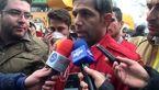 سخنگوی آتش نشانی: باید حقیقت را بگویم شانس نجات گرفتار شده ها کم است / زنده کسی خارج نشده است+عکس و فیلم