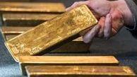 کشف طلای قاچاق 6 میلیاردی در زنجان / دستگیری 2 متهم