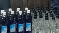 مصرف الکل در نیشابور قربانی گرفت