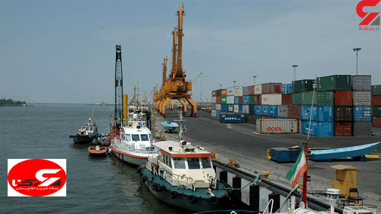 Iran's exports to EU rise: Report