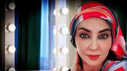 فقیه سلطانی: من خوانندگی می کنم + فیلم