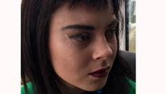 اعتراف شیطانی 4 شرور به قتل بی رحمانه دختر 14 ساله + عکس