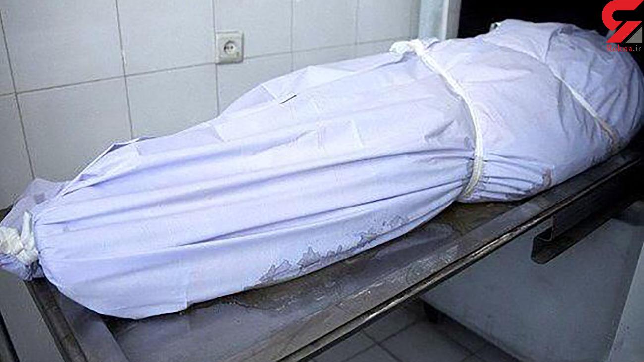 قتل 3 مرد با شلیک از تفنگ ساچمه زنی / در کازرون خون به پا شد