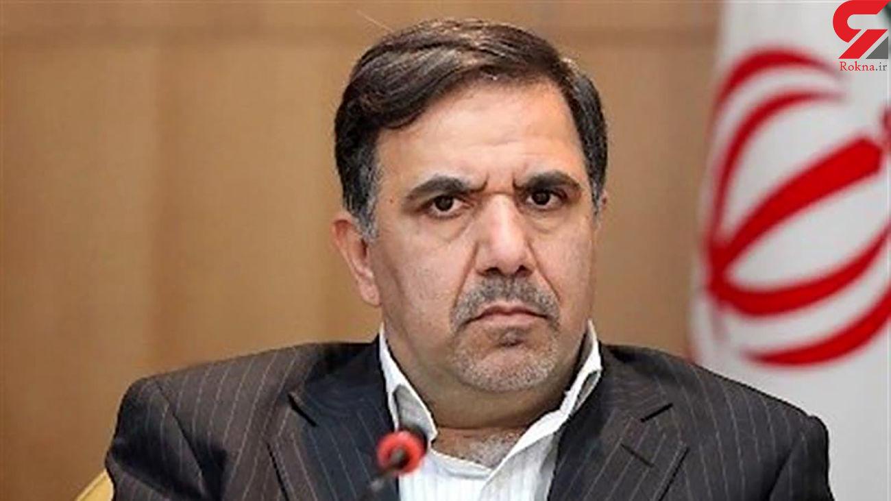 پاسخ تند آخوندی به نماینده تهران / نه بازپرسی نه دادگاه نیامدید و جلب هم نشدید !
