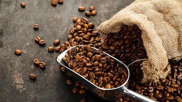 تاثیر نوشیدن قهوه در صبح