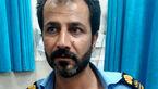 زخمیشدن مامور حراست دانشگاه شهیدچمران اهواز توسط دو ضارب