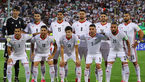 مسعود شجاعی به تیم ملی دعوت شد