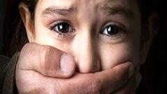 آزار جنسی صدها کودک آمریکایی در اردوگاههای آموزشی