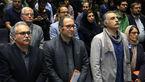 شست خبری سی و ششمین جشنواره جهانی فیلم فجر/ الیور استون به ایران می آید +عکس