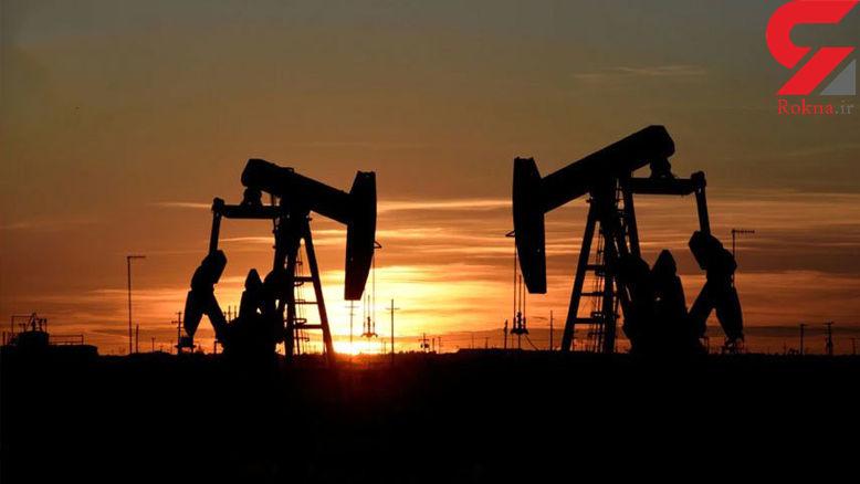 هند پول نفت ایران را به روپیه پرداخت میکند