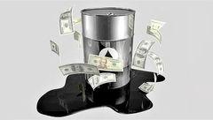 قیمت نفت بین 65 تا 70 دلار میماند