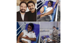 جزئیات حمله به 2 بازیگر دودکش + فیلم گفتگو