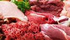 نرخ هر کیلو شقه گوسفندی به کمتر از 40 هزار تومان رسید