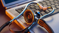 مراکزی که بصورت الکترونیکی نسخه نویسی انجام می دهند در اولویت پرداخت مطالبات