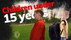 قانون عجیب معاشرت دختران 12 ساله با پسران 17 ساله! / فاجعه اخلاقی + فیلم