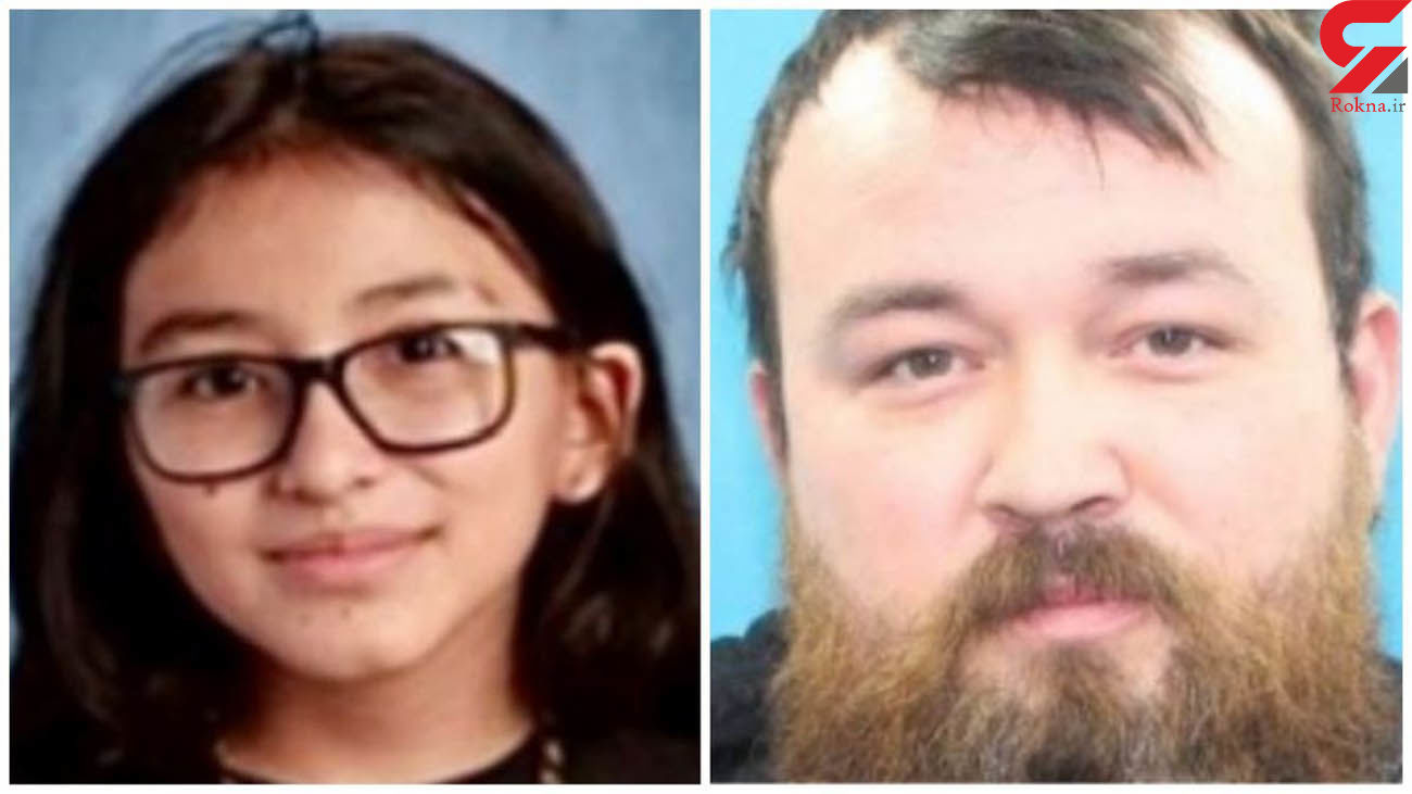 Amber Alert cancelled for Texas girl, father charged in mother's death