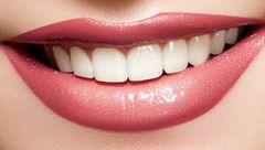جرم گیری دندان ها با روش های خانگی