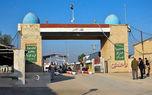 اداره گذرگاه های عراق: تمام مرزها بسته هستند
