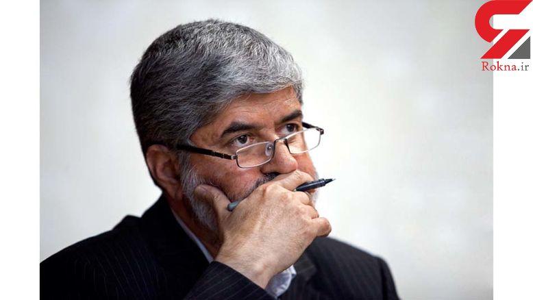 صحبت های جالب علی مطهری درباره اسکار اصغر فرهادی