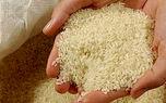 تخصیص ارز برای ترخیص 500 هزار تن برنج خارجی