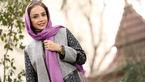 انتشار فیلم تجاوز به شبنم قلی خانی / خانم بازیگر چه گفت؟ + فیلم