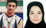 جزئیات حکم قصاص آرمان / مادر غزاله اعدام خواست