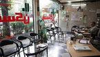 سه محرک ضعیف در بازار مسکن تهران