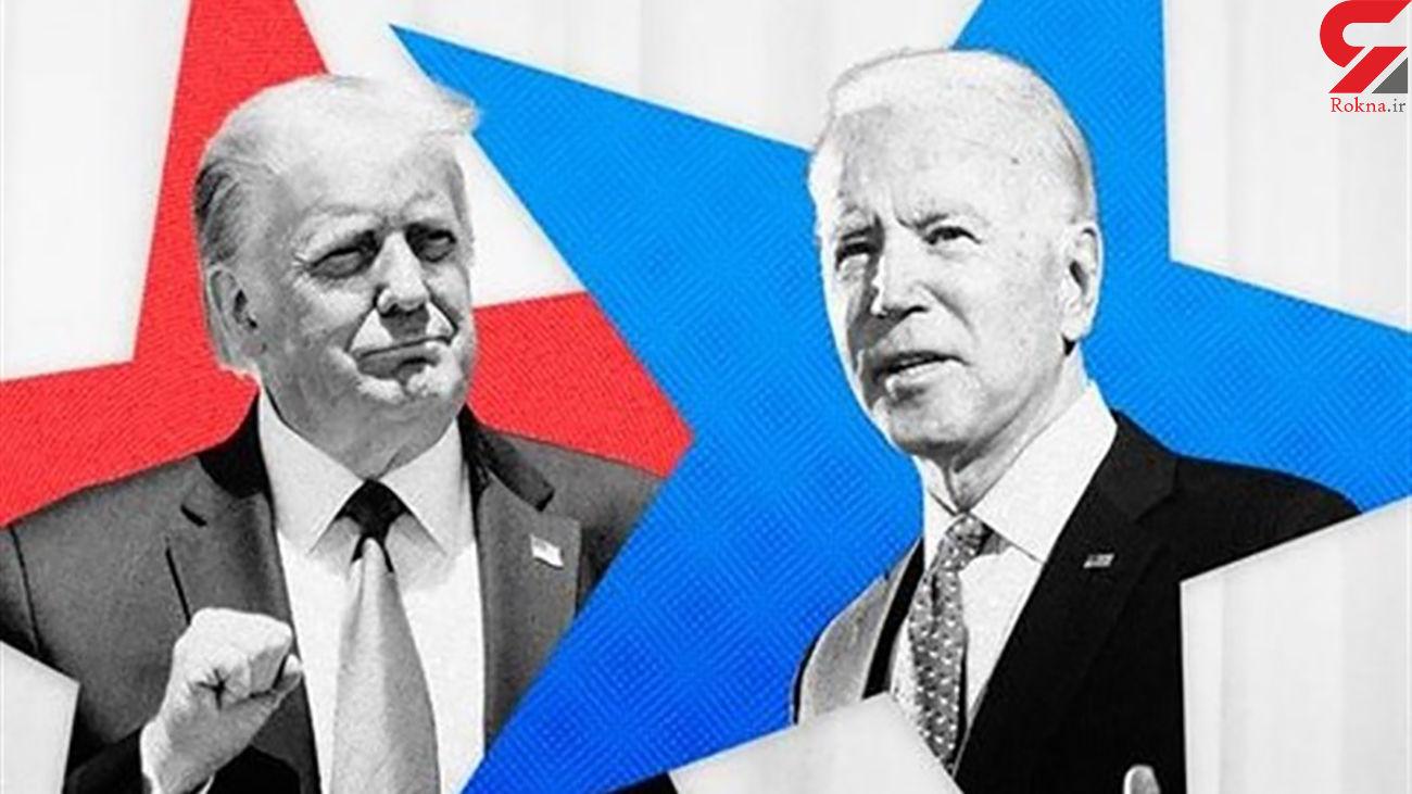 آغاز رای گیری زودهنگام انتخابات در ایالت فلوریدا