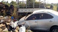 5 injured, 32 killed in Uganda road accident