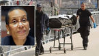 قتل نخستین قاضی زن مسلمان آمریکا در  منهتن/جسد را در رودخانه رها کرده بودند+ عکس