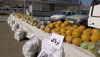 کشف 11 تن مواد مخدر در استان فارس