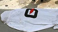 راننده پژو در تهران جان عابر پیاده را گرفت