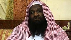 مفتی مشهور وهابی: دیگر شیعیان را کافر نمیدانم!
