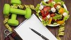 باید و نبایدهای خوراکی بعد از تمرینات بدنسازی