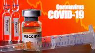 واکسن کرونا عوارض دارد؟