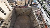 شکایت از شهردار منطقه 2 تهران به خاطر «شروع به قتل» +عکس