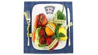 اشتباهات فکری درباره کاهش وزن