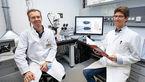 داروی ضد پیری در بدن شناسایی شد