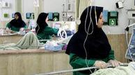 بازگشت پرستاران بازنشسته به بیمارستان ها