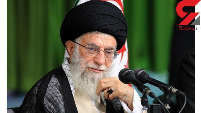 پیروز انتخابات ، مردم ایران و نظام جمهوری اسلامی هستند