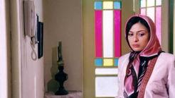اکران فیلمی با بازی