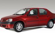 جزئیات طرح جدید فروش خودرو به قیمت کارخانه