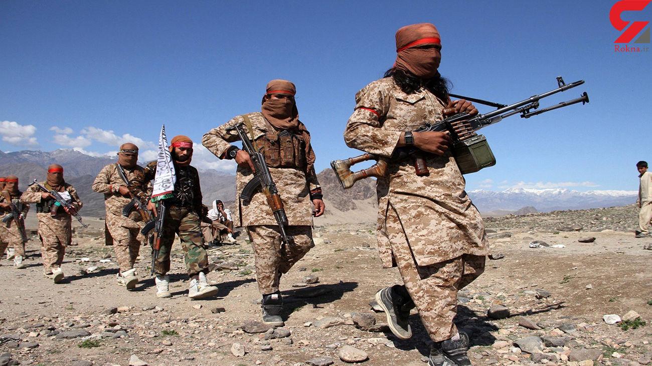 فارن پالسی: طالبان اداره افغانستان را به یک شورای ۱۲ نفره می سپارد