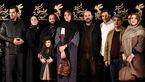 علی مصفا و تابستان داغ +فیلم