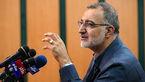زاکانی: بانک مرکزی مقصر وضع موجود است